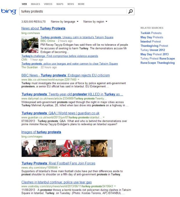 bing-turkey-protests