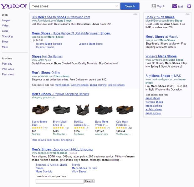 yahoo-mens-shoes